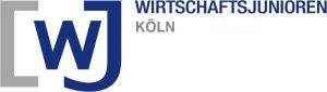Logo Wirtschaftsjunioren Köln